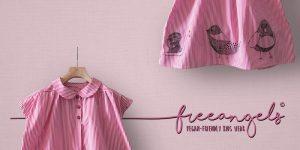 Freeangels1